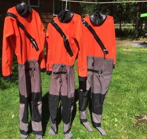 drysuits cropped
